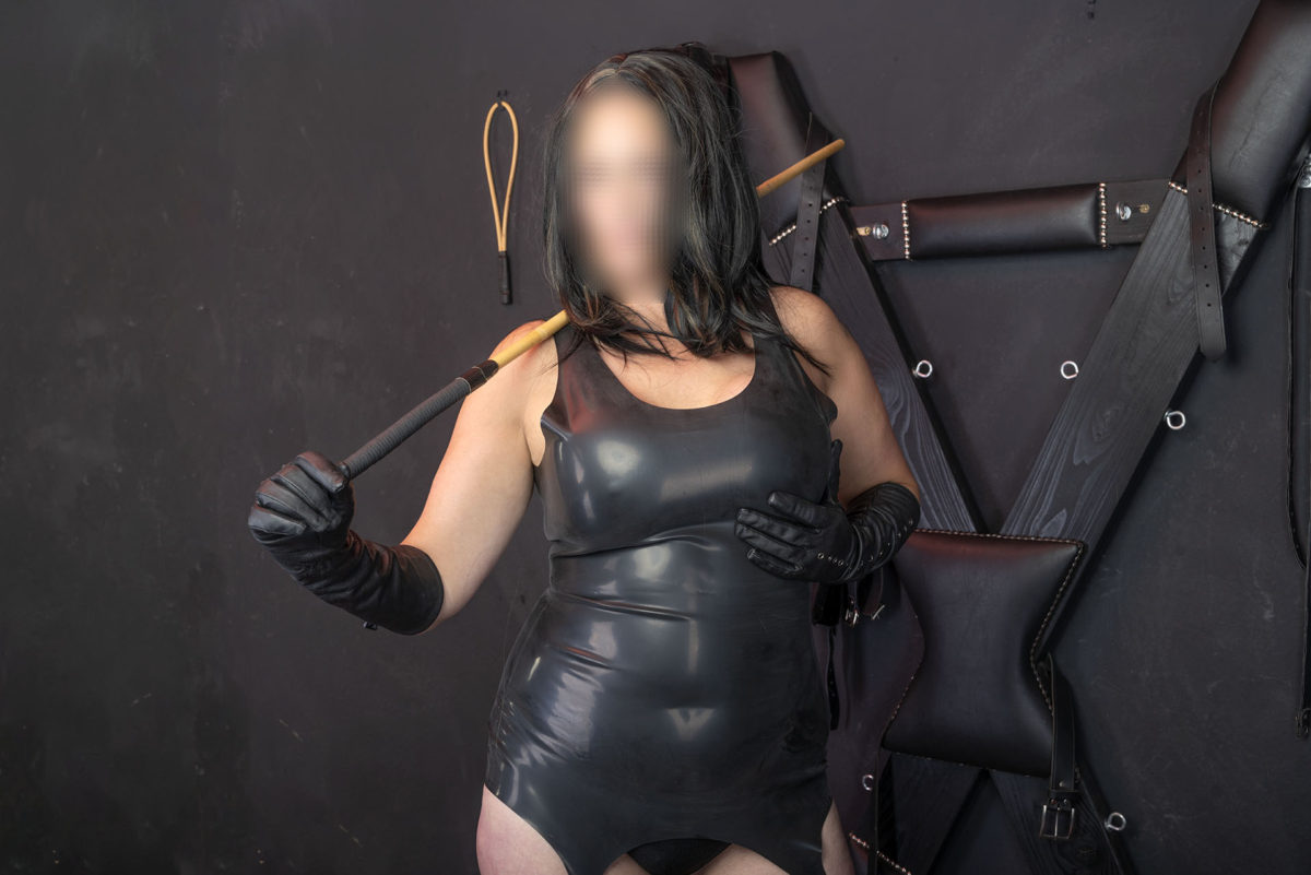 Huddersfield West Yorkshire Mistress